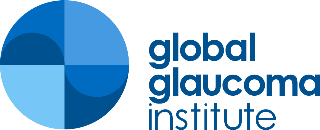 Global Glaucoma Institute
